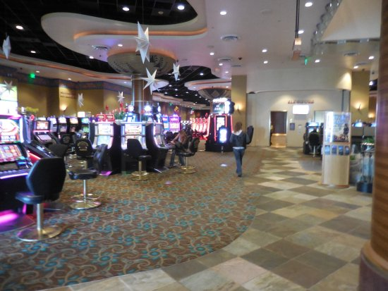 Old country casino oroville ca killzone 2 eb games