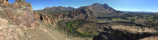Smith Rock State Park: photo4.jpg