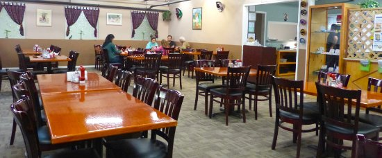Dining Room Picture Of Agave Sitka Tripadvisor