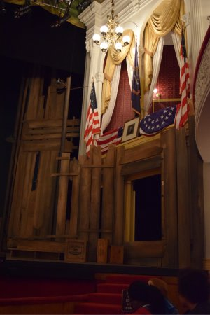 Ford's Theatre: photo6.jpg