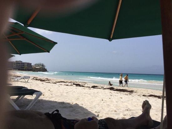Accra Beach Hotel & Spa: photo1.jpg