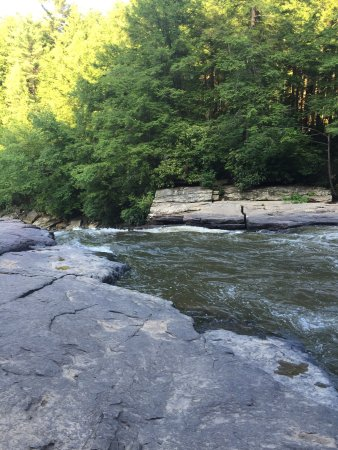 Swallow Falls State Park: photo5.jpg