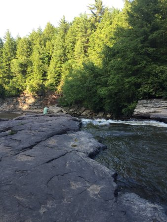 Swallow Falls State Park: photo7.jpg