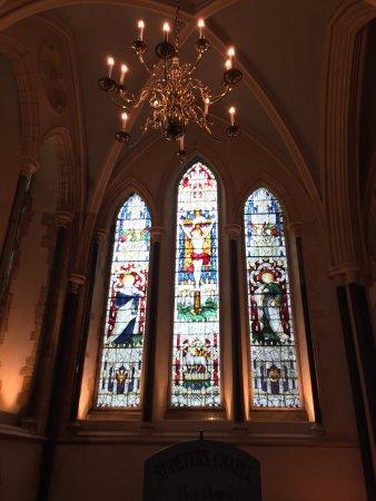 Saint Patrick's Cathedral: photo9.jpg