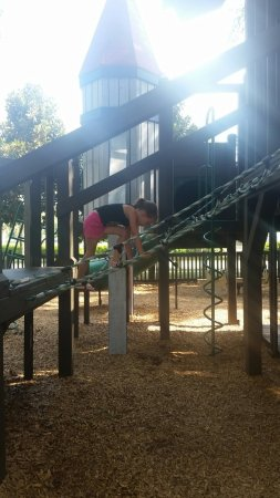 Nova Community Park: 20160627_095349_large.jpg