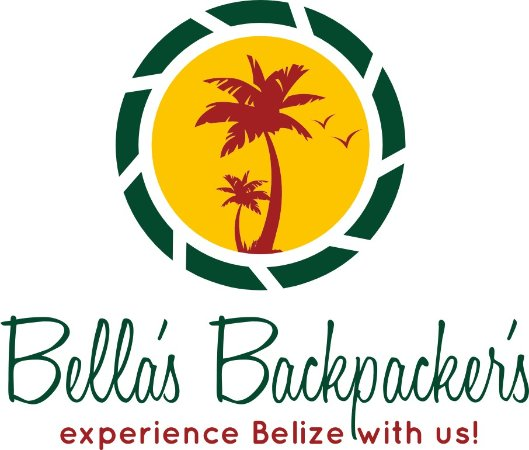 Bella's Backpackers照片