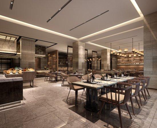 Goji Kitchen  U0026 Bar
