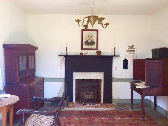 Appomattox, VA: photo4.jpg