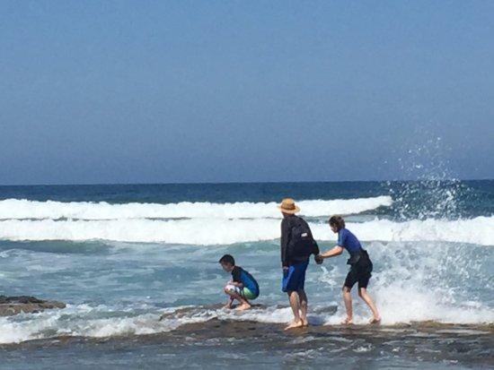 Solana Beach, Californien: photo0.jpg