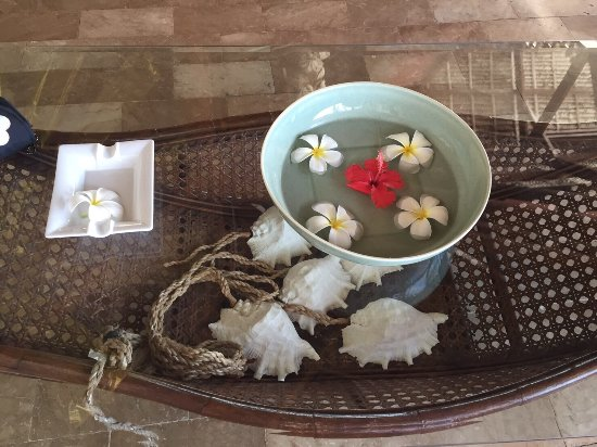 Badian Island Resort and Spa: photo2.jpg