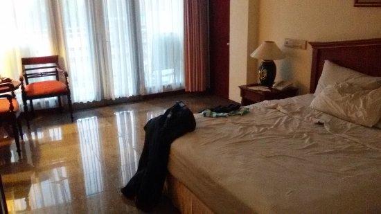 Jayakarta Boutique Suites, Hotel & Spa Photo