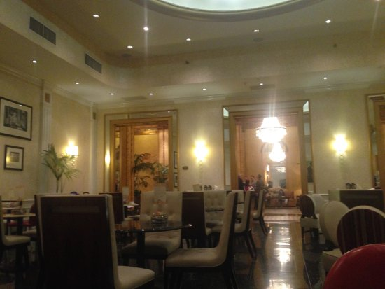 The Roosevelt New Orleans, A Waldorf Astoria Hotel: photo0.jpg
