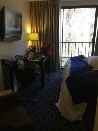 Cova Hotel Photo