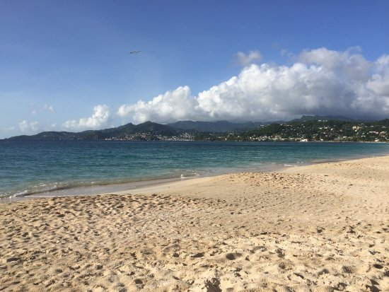 Spice Island Beach Resort: photo1.jpg