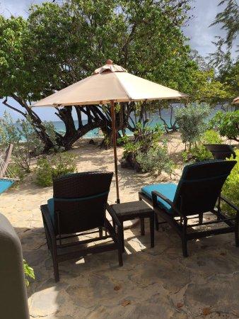 Spice Island Beach Resort: photo3.jpg