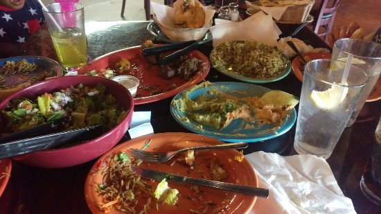 Rania's Kabob Grill: TA_IMG_20160627_190045_large.jpg