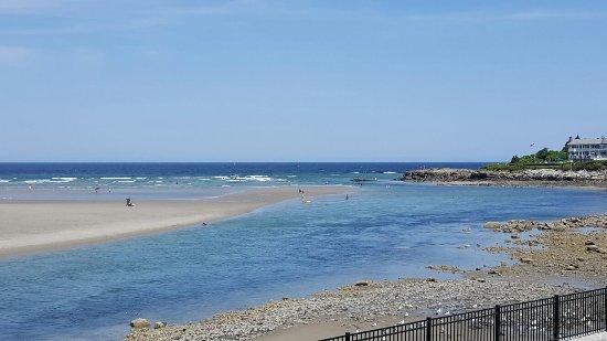 Ogunquit Beach: 20160619_150702_large.jpg
