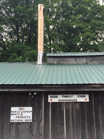 Robb Family Farm : photo1.jpg