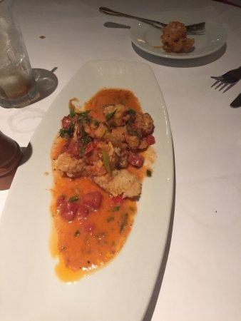 Bravo Italian Cucina
