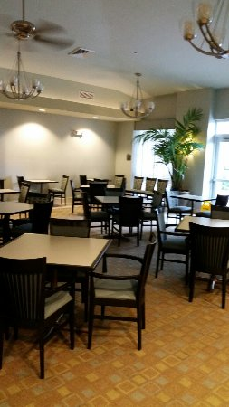 Homewood Suites by Hilton - Port St. Lucie-Tradition照片