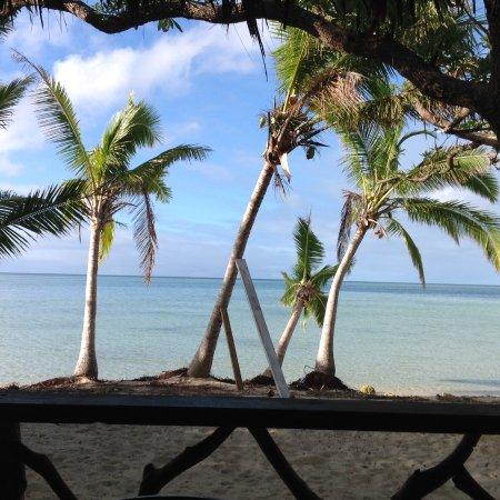 Foto de Leleuvia Island