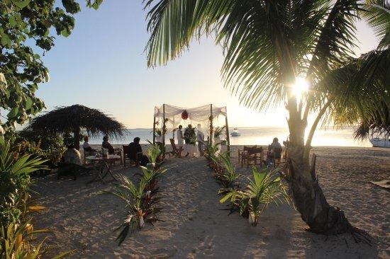Foto de Fafa Island