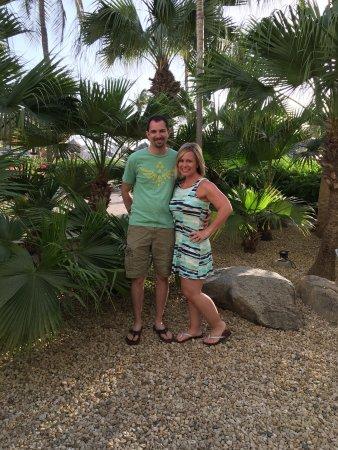 Costa Linda Beach Resort: photo0.jpg