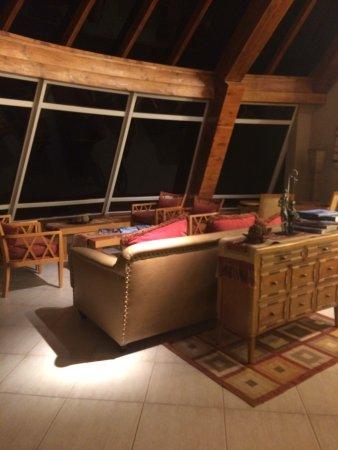Sol Arrayan Hotel & Spa: photo0.jpg