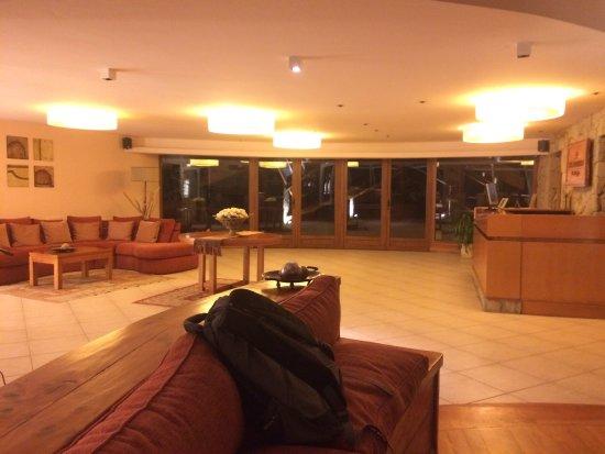 솔 아라얀 호텔 & 스파 사진
