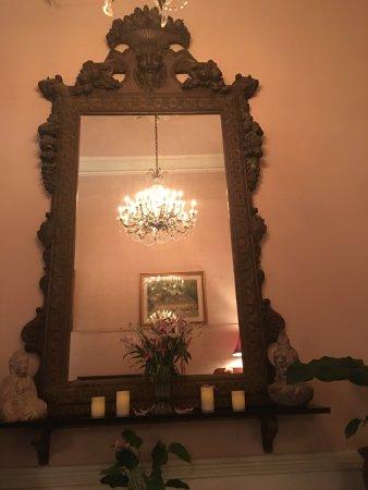 Olivier House Hotel: photo2.jpg