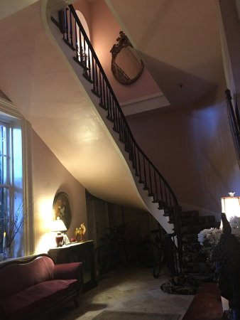 Olivier House Hotel: photo3.jpg