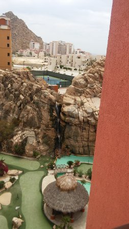 The Ridge at Playa Grande Luxury Villas Image