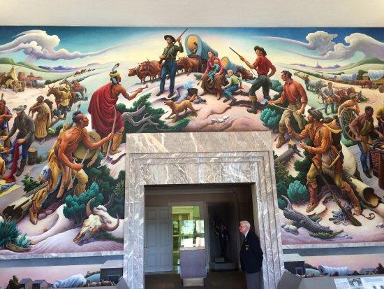 Independence, MO: photo0.jpg