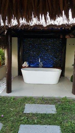 ذا هافانا: Villa 20 was stunning we loved spending 7 nights there