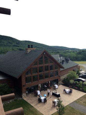 Hope Lake Lodge & Conference Center: photo7.jpg