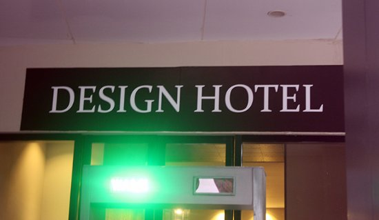 dsc 3733 picture of design hotel chennai by