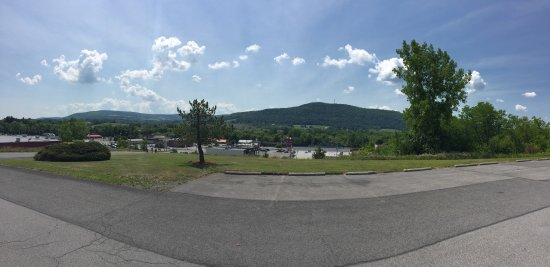 Cobleskill, NY: photo2.jpg