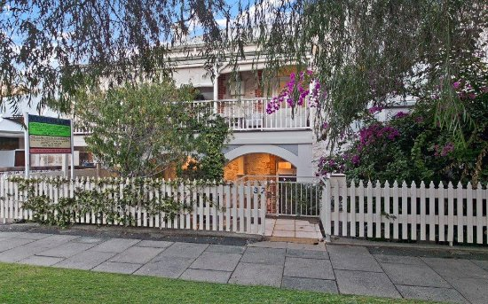 Photo of Arundels Boutique Accommodation Fremantle