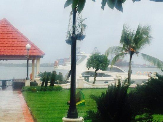 Vivanta by Taj - Malabar: photo1.jpg