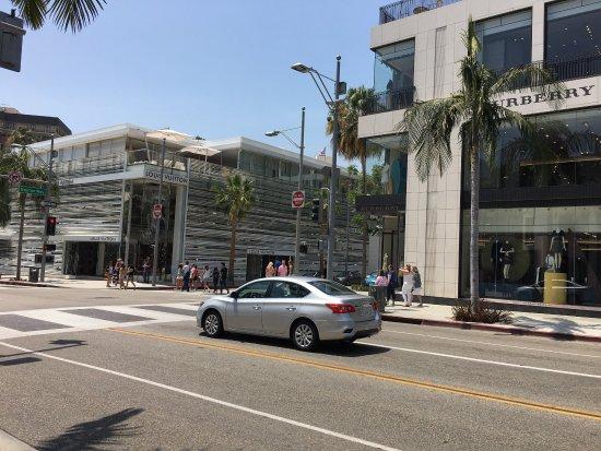 Beverly Hills, Kaliforniya: photo1.jpg