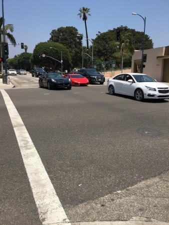 Beverly Hills, Kaliforniya: photo2.jpg