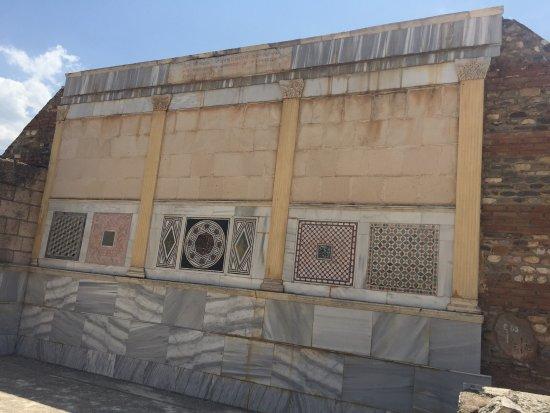 Salihli, ตุรกี: photo7.jpg