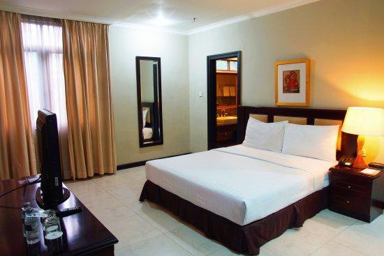 Photo of Puri Denpasar Hotel Jakarta
