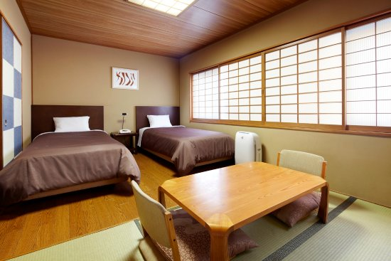 hotel new hankyu osaka japan reviews photos price. Black Bedroom Furniture Sets. Home Design Ideas