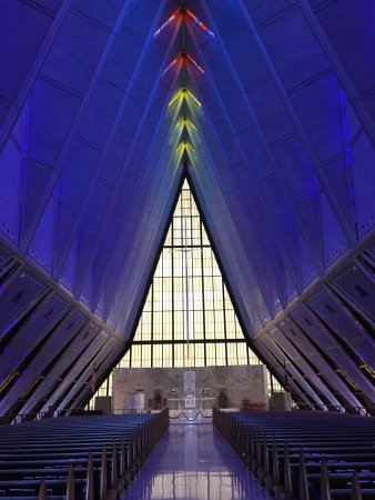 United States Air Force Academy: photo2.jpg