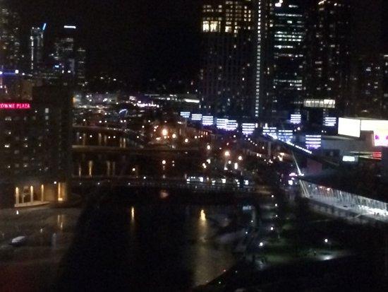 Hilton Melbourne South Wharf: photo2.jpg