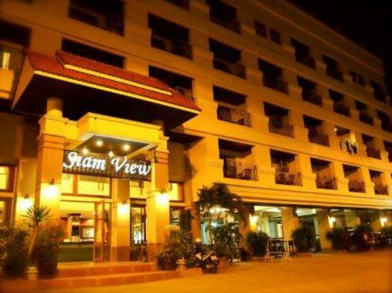 Siam View Residence : 240689_121123141526500_large.jpg