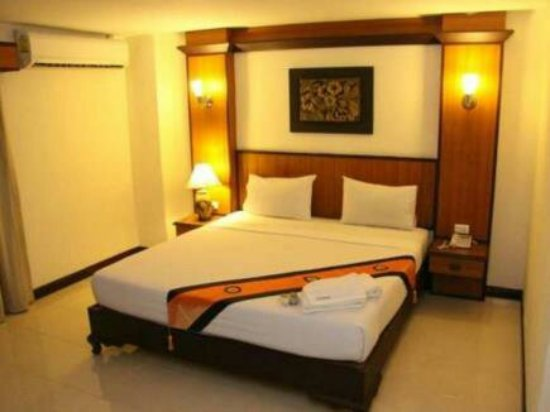 Siam View Residence : 240689_14042511540019199783_large.jpg