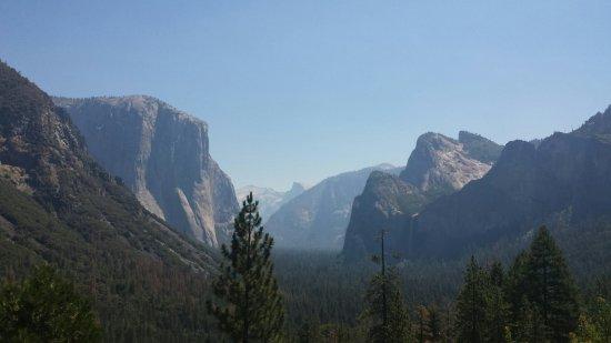 Discover Yosemite : 20160627_112449_large.jpg