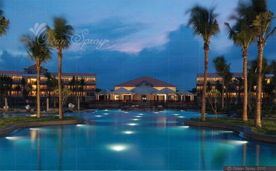 Bonjour Bonheur Ocean Spray Pondicherry Hotel Reviews Photos Rate Comparison Tripadvisor
